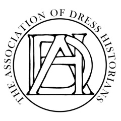 The Association of Dress Historians