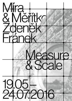 Ondrej-Bachor_Marek-Nedelka_Franek-Architects_Measure_and_Scale_poster