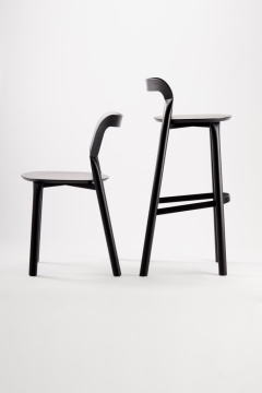 Adam Štok - Nyiny Chairs