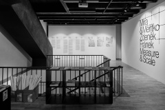 Ondrej-Bachor_Scale-and-Measure_Franek-Architects_Installation_view2