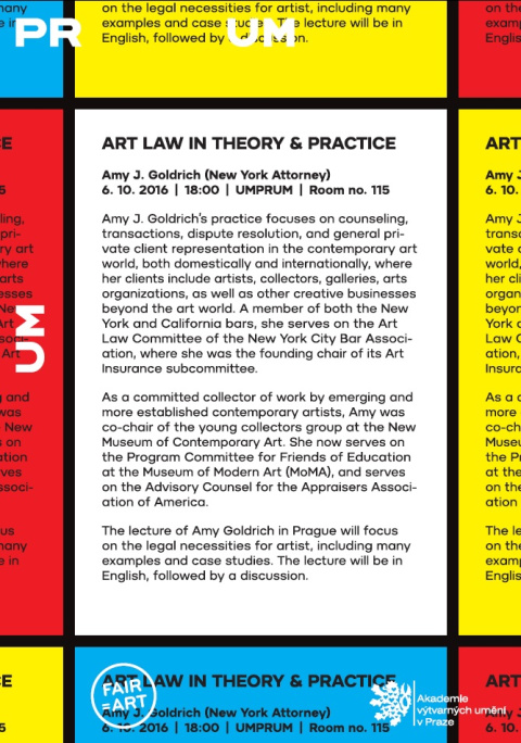 creativity in theory and practice Creativity theories relevant to innovation (ref 43) integrating creativity within industry management and education must first begin with an awareness of key theoretical models most closely associated with the development and application of creativity in real world situations.
